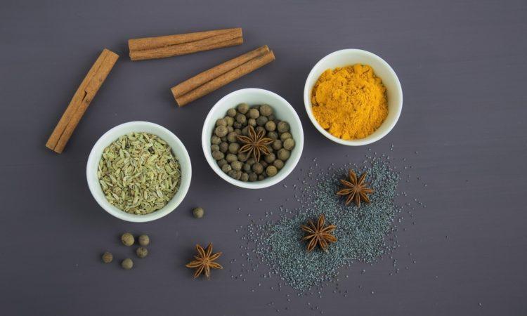 herbata aromatyzowana